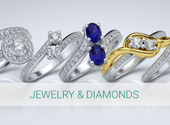 Pawn Diamond Ring in Denham Springs